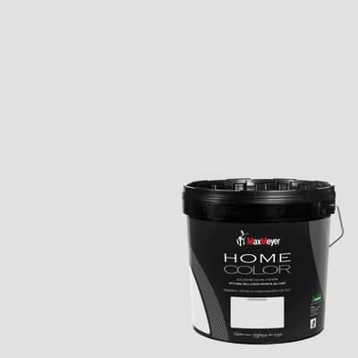 Idropittura lavabile Home Color porcellana 10 L Max Meyer