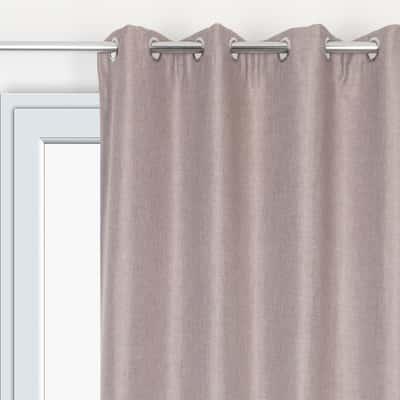 Tenda Termica tortora 140 x 280 cm