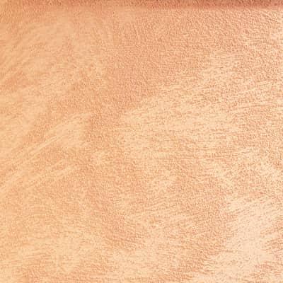 Pittura ad effetto decorativo sabbiato arancio arancio 6 2 for Pittura lavabile prezzi leroy merlin