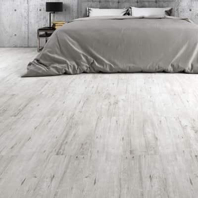 Pavimento laminato breyten 7 mm prezzi e offerte online for Leroy merlin pavimenti gres effetto legno