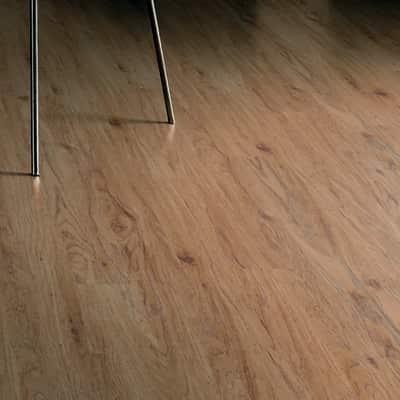 Pavimento vinilico adesivo Noyer Naturel 2 mm