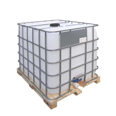 Cisterna 1000 L