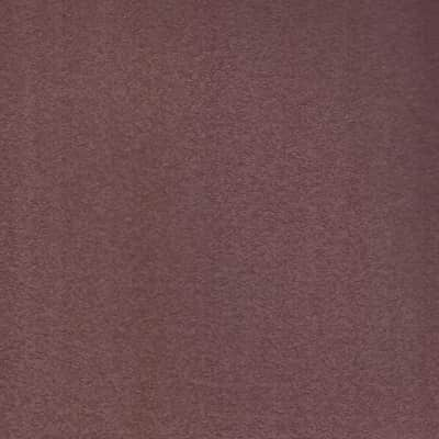 Pittura ad effetto decorativo Stonewashed Bronzite 1,5 L