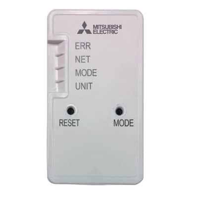 Modulo Wi-Fi condizionatori Mitsubishi Mac-5671F-E-