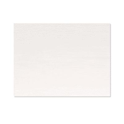 Tela in cotone 45 x 35 cm