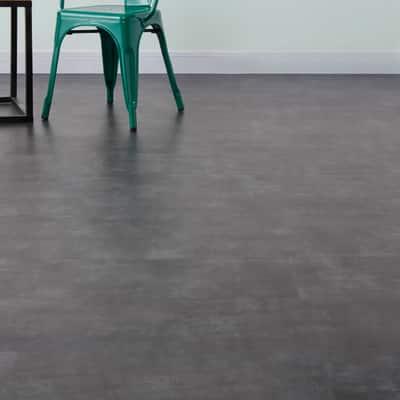 Pavimento vinilico adesivo Old 2.5 mm
