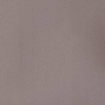 Pittura ad effetto decorativo Stonewashed Tufo 1,5 L