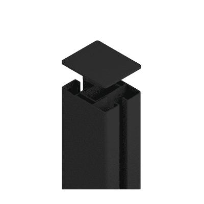 Palo Krystal 7,7 x 105 cm