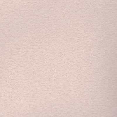 Composizione per effetto decorativo vento di sabbia for Vento di sabbia silver