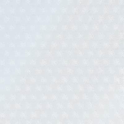 Pellicola adesiva per vetri vetrofania trasparente satinato 67,5 cm x 2 m