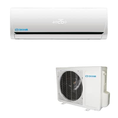 Climatizzatore fisso inverter monosplit Tachiair CS-50V3G-1B165FE2-W3 5 kW