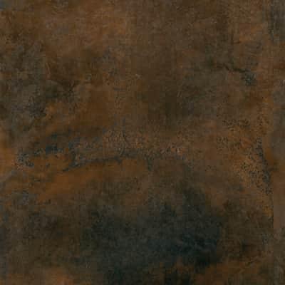 Piastrella Live 41 x 41 cm rame