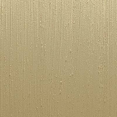 Pittura ad effetto decorativo Seta Oro 2 L