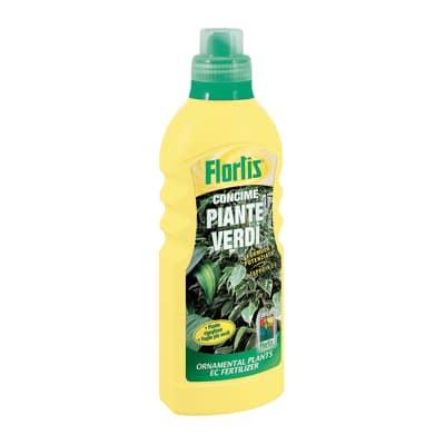 Concime per piante verdi Flortis 1150 g