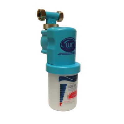 filtro anticalcare ai sali polifosfati liquidi prezzi e