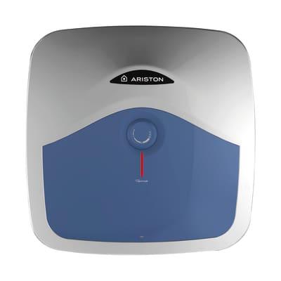 Scaldabagno elettrico Ariston Blu Evo R sopralavello 30 L