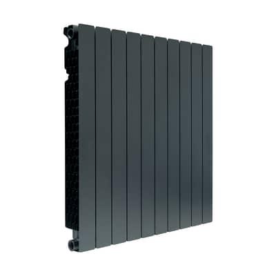 Radiatore Modern In Alluminio 10 Elementi Interasse 800 Mm Prezzi E