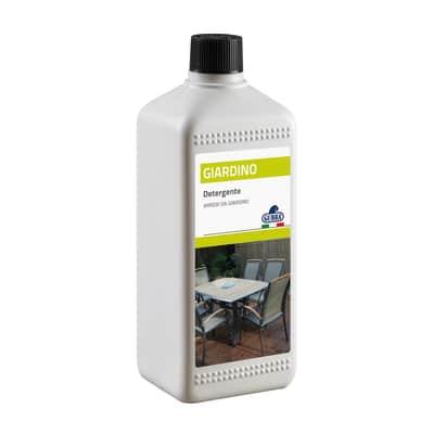 Detergente Gubra Arredi da giardino 1 L
