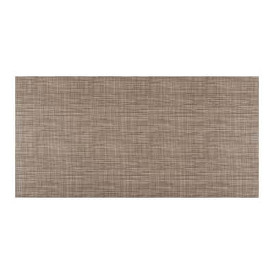 Tappetino cucina antiscivolo digit texture beige 52 x 75 for Leroy merlin tagliere