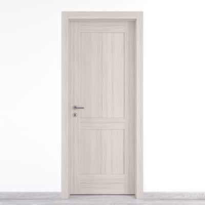 Porta da interno battente Cape Side 70 x H 210 cm dx