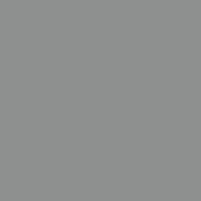 Smalto per pavimenti Luxens Grigio Sasso 3 0,5 L
