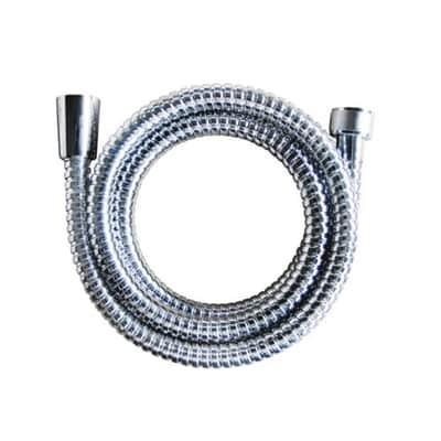 Flessibile doccia Interlock 200 cm