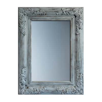 Specchio Patiya 60 x 80 cm