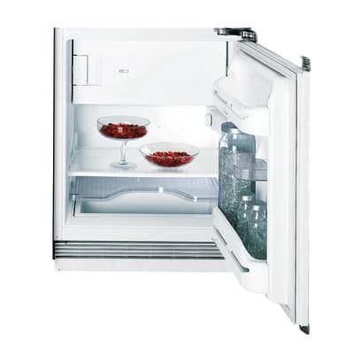 Frigorifero a incasso frigorifero 1 porta INDESIT INTSZ 1612 destra