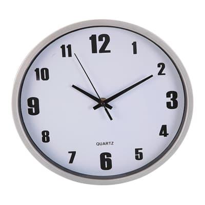 Orologio Mizar 34x34 cm