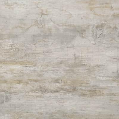 Piastrella Vand 18 x 62 cm sp. 7.5 mm PEI 4/5 bianco