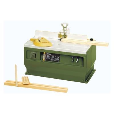 Miniutensile elettrico PROXXON MP 400