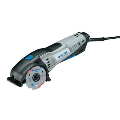 Miniutensile elettrico DREMEL DSM20