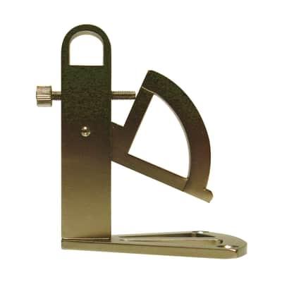 Kit cavo 1 filo, 2 supporti e accessori di fissaggio