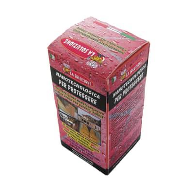 Detergente Tecnosuperfici 0.5 L