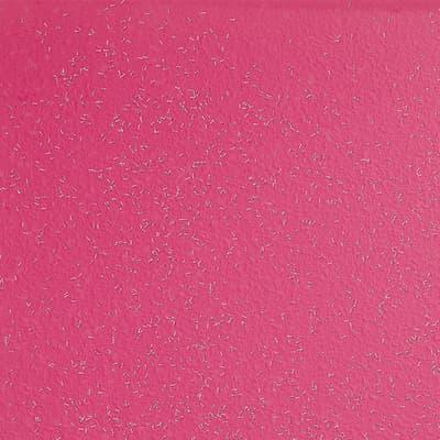 Pittura decorativa Glitter Lamé 2 l viola melanzana 5 effetto paillette