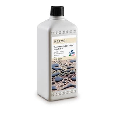 Impermeabilizzante Idro-oleo repellente 1