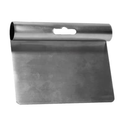 Spatola ID 15 cm