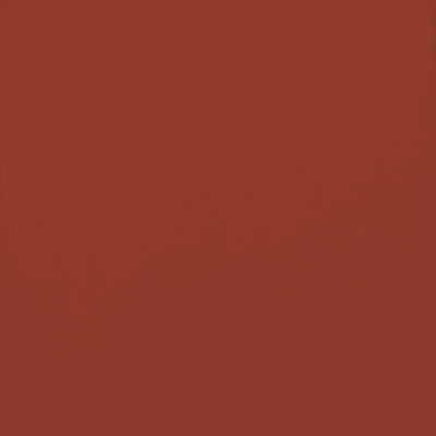 Smalto SYNTILOR rosso 0.5 L