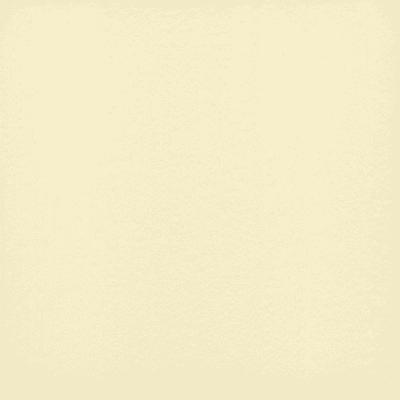 Smalto SYNTILOR avorio 2.5 L