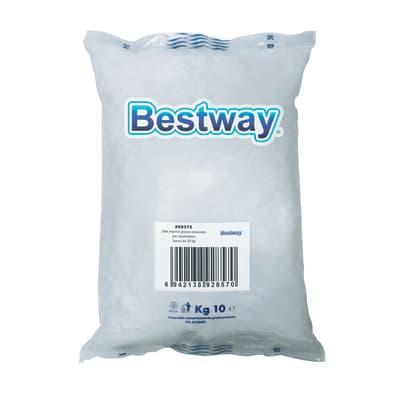 Sale granulare BESTWAY 10 kg