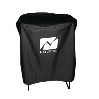 Copertura protettiva per barbecue in poliestere NATERIAL L 60 x P 70 x H 70 cm