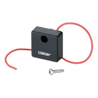 Rilevatore di umidità CLABER Interfaccia rain sensor connessione a filo