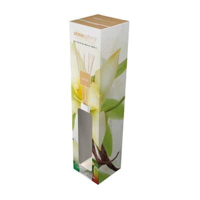 Diffusore vaniglia 250 ml