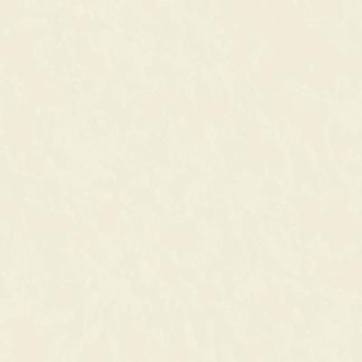 Carta da parati Spatolato cat.unit beige