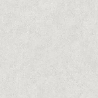 Carta da parati Tela Cotone avorio