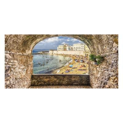 Pannello decorativo Gallipoli 210x100 cm