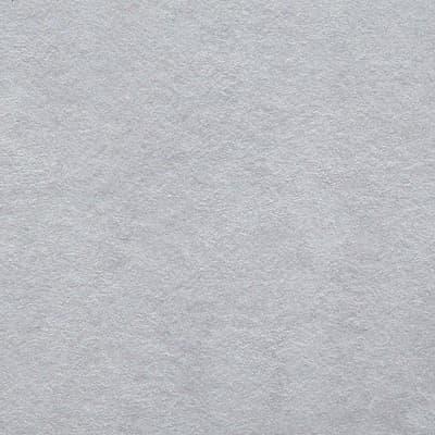 Pittura decorativa Stile Metal 1.5 l grigio alluminio effetto metallo
