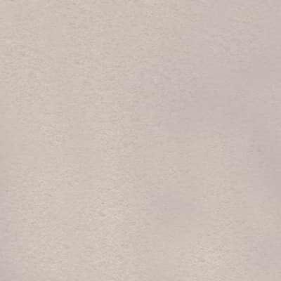 Pittura decorativa Stonewashed 1.5 l beige sabbia effetto cemento