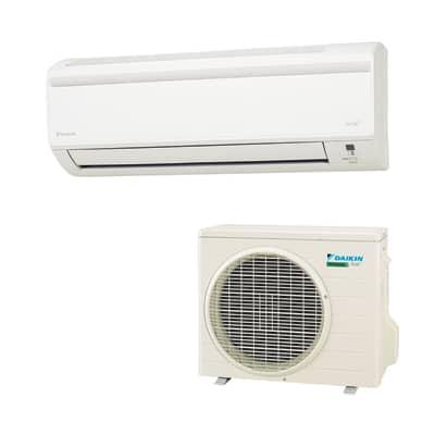 Climatizzatore monosplit DAIKIN ATX25J3/ARX25K 8500 BTU classe A++