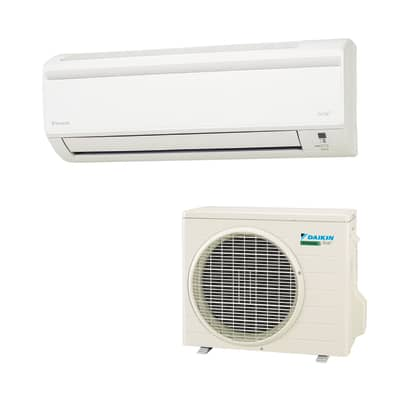 Climatizzatore monosplit DAIKIN NEW CLASSIC 8500 BTU classe A++